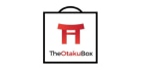 theotakubox coupons
