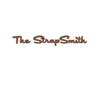 TheStrapSmith coupons