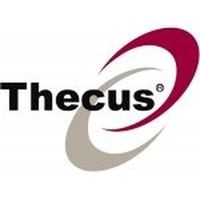 Thecus coupons