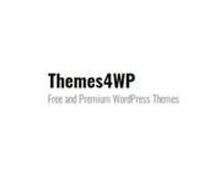 Themes4WP coupons