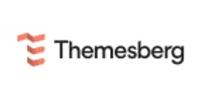 Themesberg coupons