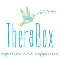 TheraBox coupons