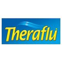 Theraflu coupons