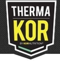ThermaKor coupons
