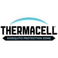 Thermacell Outdoors coupons