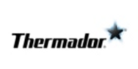 thermador coupons