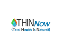 Thinnow coupons