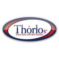 Thorlos coupons