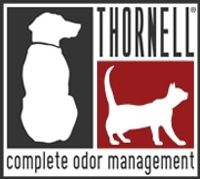 Thornell coupons