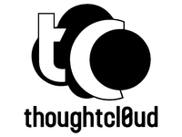 ThoughtCloud coupons