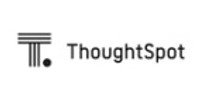 ThoughtSpot coupons