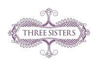 Three Sisters coupons