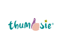 Thumbsie coupons