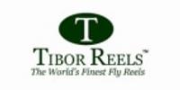 Tibor coupons