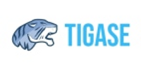 Tigase coupons