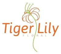 Tiger Lily Floral coupons