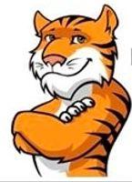 TigerGPS coupons