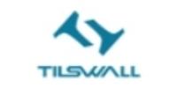 Tilswall coupons