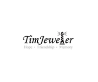 TimJeweler coupons