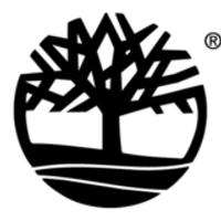 Timberland.com coupons