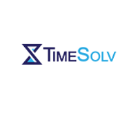 Timesolv coupons