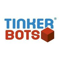 Tinkerbots coupons