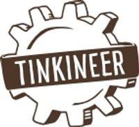 Tinkineer coupons