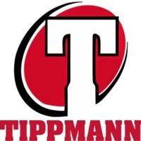 Tippmann coupons