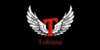 Tobiana coupons