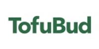 TofuBud coupons