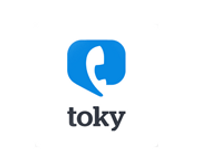 Toky coupons