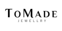 Tomade coupons