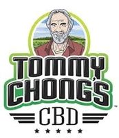 Tommy Chong's CBD coupons