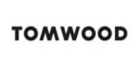 TomwoodProject coupons