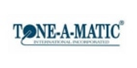 Tone-A-Matic coupons