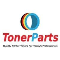 TonerParts coupons