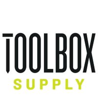 Toolboxsupply coupons
