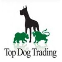 Top Dog Trading coupons