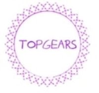 Topgears coupons