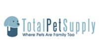 totalpetsupply coupons