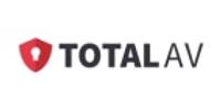 TotalAV coupons
