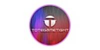 ToteGameTight coupons