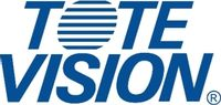 ToteVision coupons