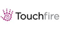 TouchFire coupons