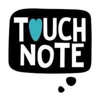 TouchNote coupons
