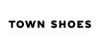 townshoes coupons