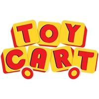 ToyCart coupons