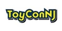 ToyConNJ coupons