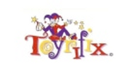 Toyrifix coupons
