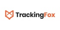 TrackingFox coupons